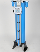Atacama NEW 'PLUS' Range Of Point Of Use Desiccant Dryers